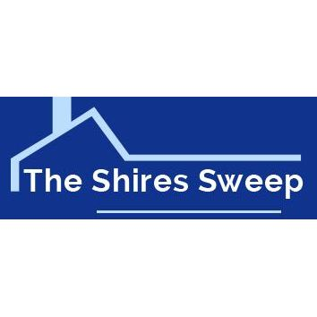 The Shires Sweep Southam 07816 337962