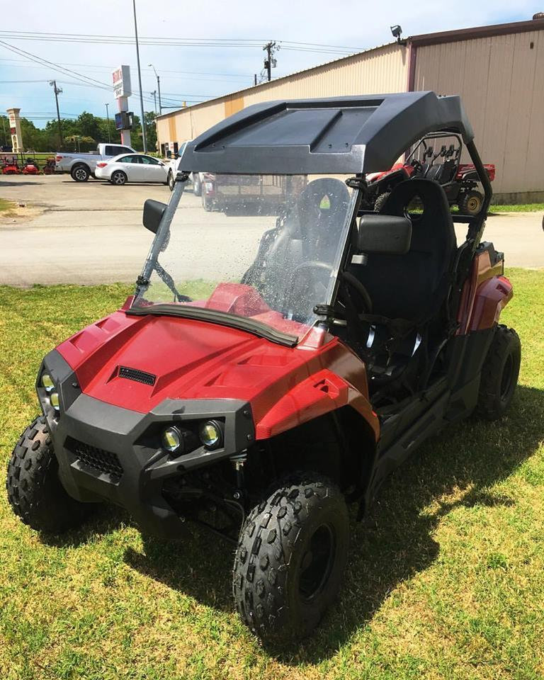 Bill 39 s outdoor supply stephenville texas tx for Bruner motors stephenville tx