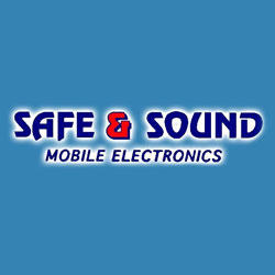 A Safe & Sound Mobile Electronics