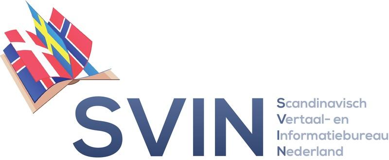 Scandinavisch Vertaal- en Informatiebureau Nederland SVIN