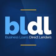 Business Loans Direct Lenders
