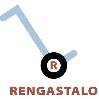 Rengastalo Oy