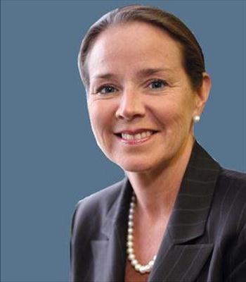 Insurance Agency in NY Croton On Hudson 10520 Allstate Insurance Agent: Karen Merritt 364 S Riverside Ave  (914)271-2727