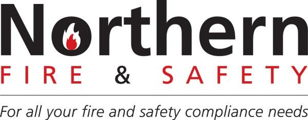 Northern Fire & Safety Equipment