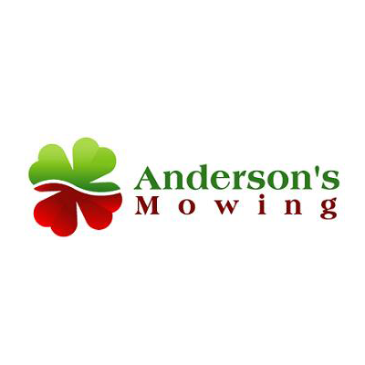 Anderson's Mowing - Hartford, SD - Lawn Care & Grounds Maintenance