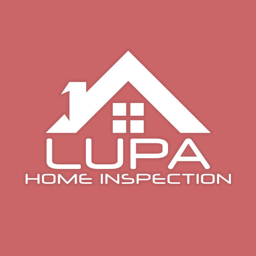 LUPA Home Inspection