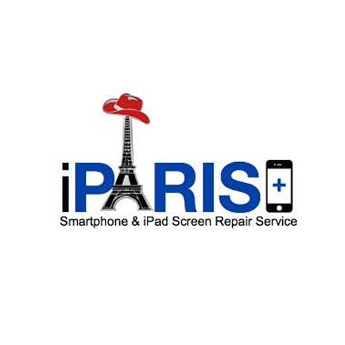 Iparis Smartphone & Ipad Screen Repair Service
