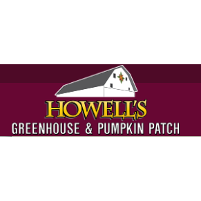 Howells Greenhouse and Pumpkin Patch