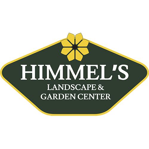 Himmel's Landscape and Garden Center, LLC
