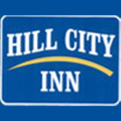 Hill City Inn - Lynchburg, VA - Hotels & Motels