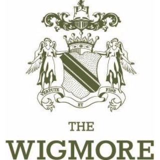 The Wigmore - London, London W1B 3DE - 020 7965 0198 | ShowMeLocal.com