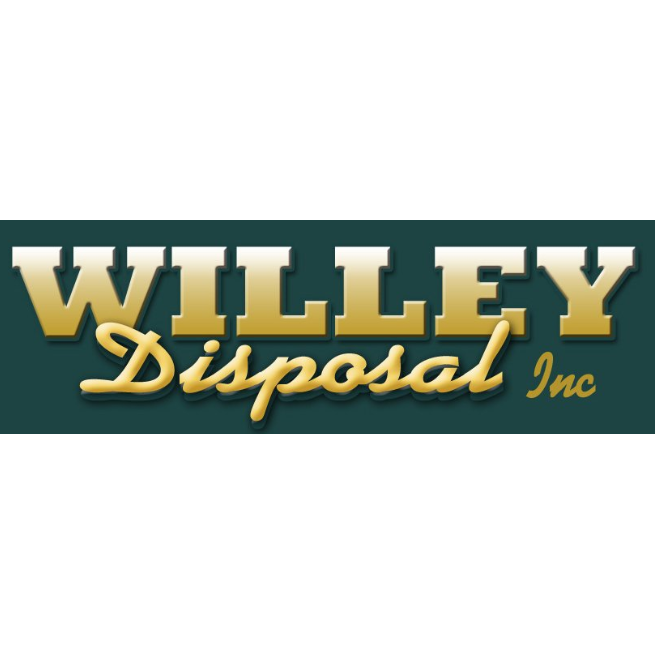 Willey Disposal Inc