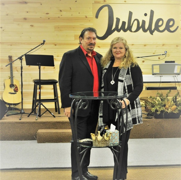 Images Jubilee Church
