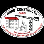 NORD CONSTRUCTII S.A.