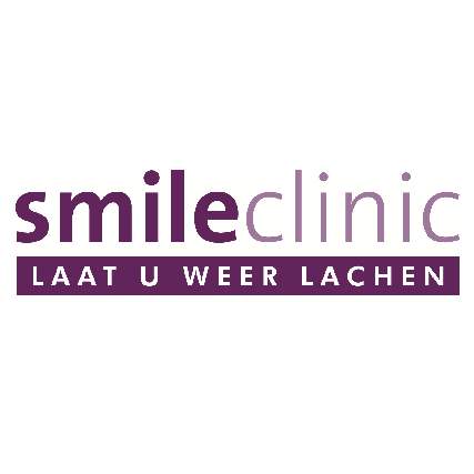 SmileClinic Vlaardingen Logo