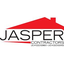 Jasper Roofing Contractors - Melbourne FL