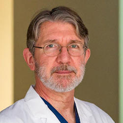 Image For Dr. Joseph Thomas Murphy MD