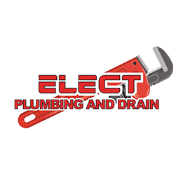 Elect Plumbing and Drain