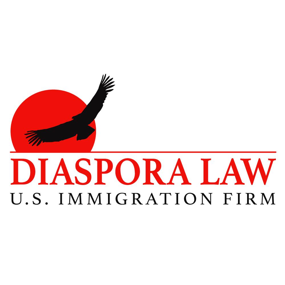 Diaspora Law - Immigration Lawyers