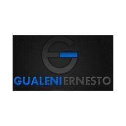 Studio Tecnico Gualeni