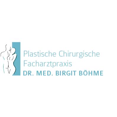 Bild zu Plastische Chirurgische Fachpraxis Dr.med Birgit Böhme in Ahrensfelde bei Berlin