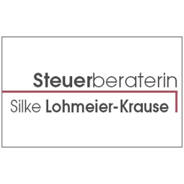 Bild zu Steuerberaterin Silke Lohmeier-Krause in Werne