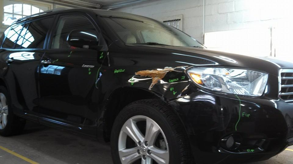 Seven Star Auto Care  Up To 51 Off  Burlington ON