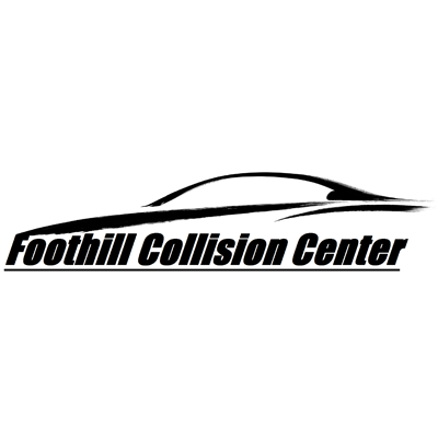 Foothill Collison Center