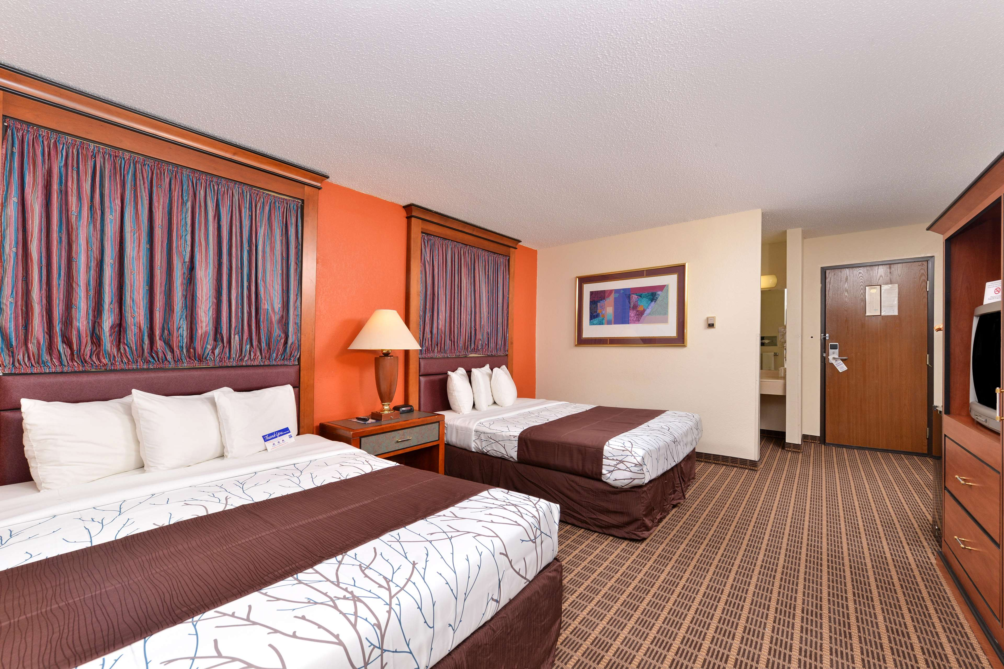 Hotels In Stillwater Mn Area