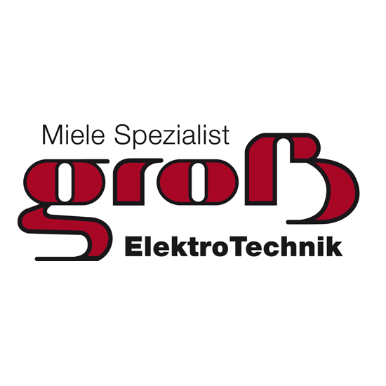 Bild zu Groß Elektrotechnik Inh. Rüdiger Müller in Bruchsal