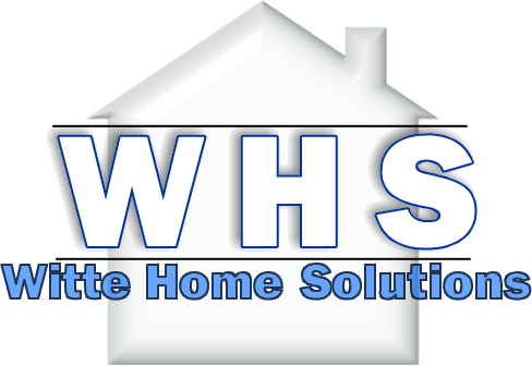 Witte Home Solutions