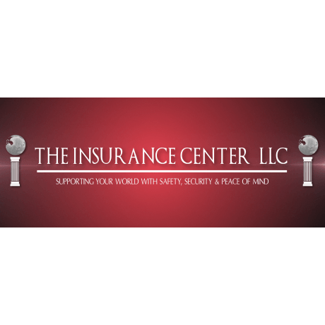The Insurance Center, LLC