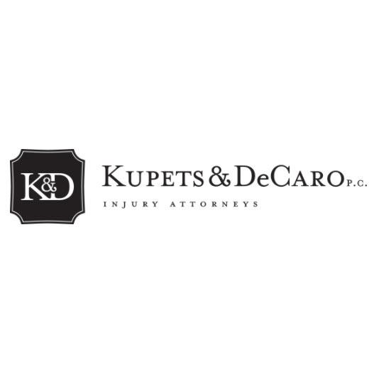 Kupets & DeCaro, P.C.