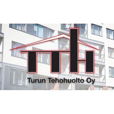 Turun Tehohuolto Oy