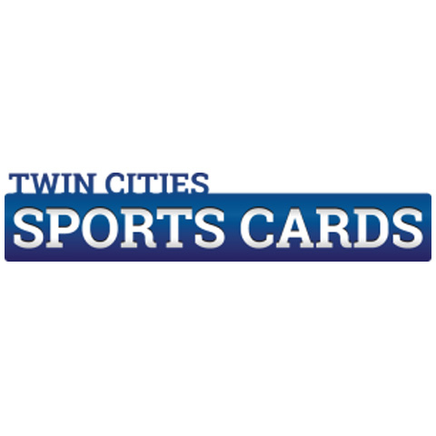 Twin Cities Sports Cards - Golden Valley, MN 55427 - (612)872-6666 | ShowMeLocal.com