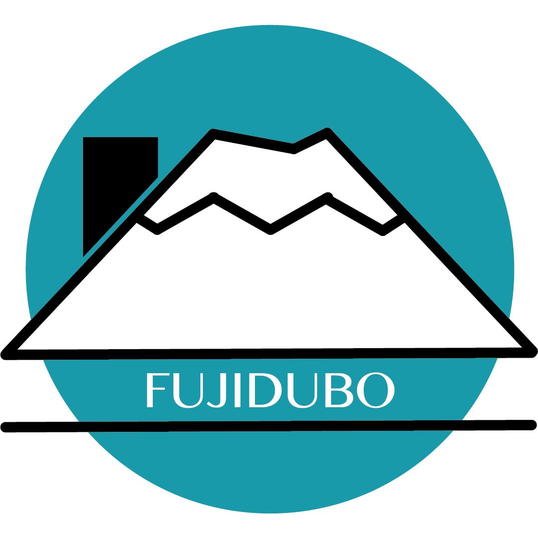 Fujidubo Renovations, LLC - Houston, TX 77060 - (832)616-6165 | ShowMeLocal.com