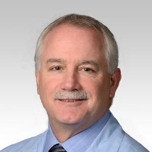 Michael G Larry MD