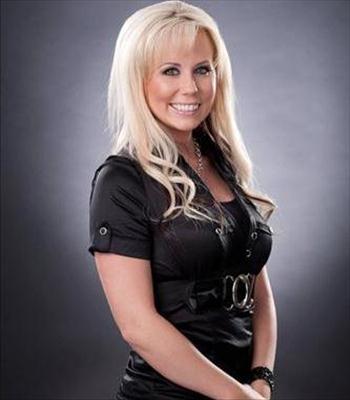 Allstate Insurance Agent: Brittny Kemple - Las Vegas, NV 89130 - (702) 722-6800   ShowMeLocal.com