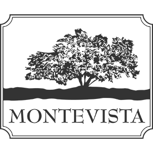 Montevista - Closed
