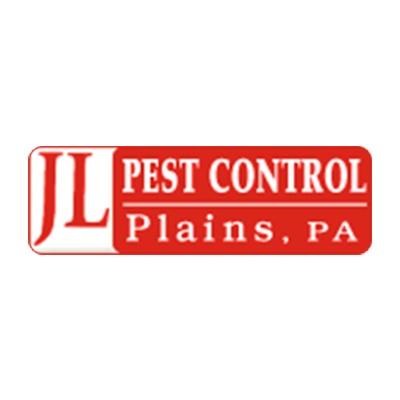 J L Pest Control - Plains, PA - Pest & Animal Control