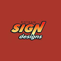 Dothan Sign Designs Inc.