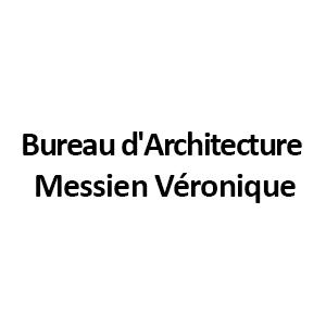 Bureau d'Architecture Messien Véronique