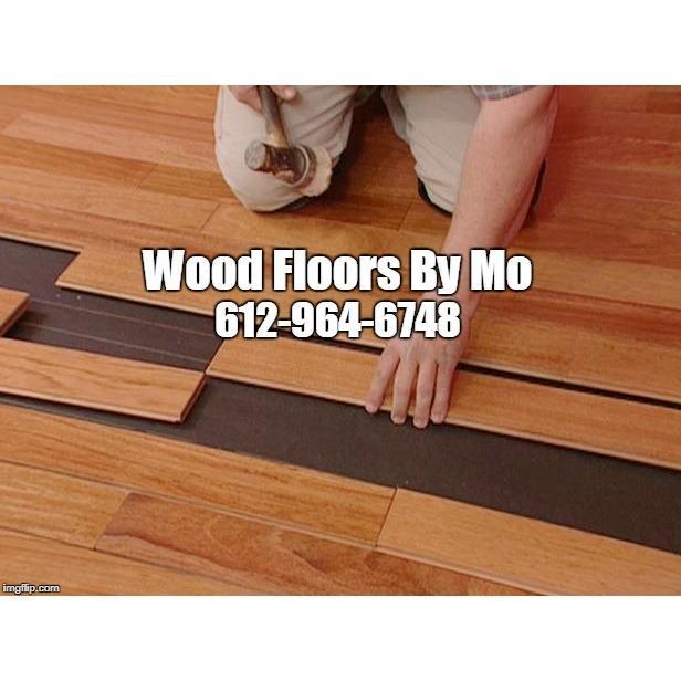 Wood floors by mo minneapolis minnesota mn for Missouri hardwood flooring