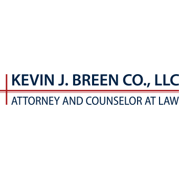 Kevin J. Breen Co., LLC - Fairlawn, OH 44333 - (330)666-3600 | ShowMeLocal.com