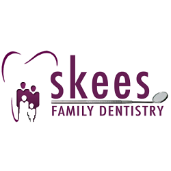 Skees Family Dentistry - Clarksville, IN 47129 - (812)280-8300   ShowMeLocal.com