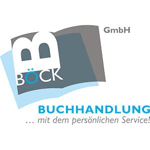 Buchhandlung Böck GmbH + Onlineshop