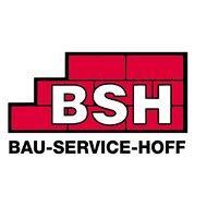 Bild zu Bau-Service-Hoff in Nordhausen in Thüringen