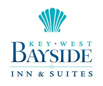 Key West Bayside Inn and Suites