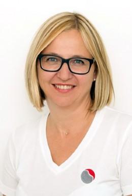 Dr. med. univ. Dorothea Heininger