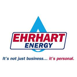 Ehrhart Energy